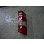 Sprinter LH Tail Light NCV3 VAN/BUS 10/06-04/18