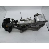 VF Commodore Steering Column 05/13-current