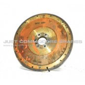 VTII-VY Commodore 5.7 V8 Flywheel MAN FLYWHEEL 05/99-11/05