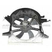 VN-VP Commodore V6 Engine Fan ENG 08/88-07/93