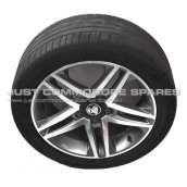 VE SS Commodore Mag Wheels FACTORY 18IN 08/06-04/13 *SET