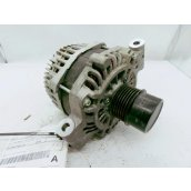 VF Commodore Alternator 3.6 LFX/LWR 05/13-12/17