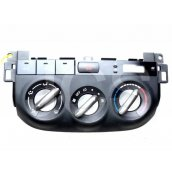 ACA23 Rav4 Air Conditioner (AC) Controls 07/03-10/05