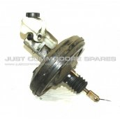 TS Astra Brake Booster 08/98-10/06