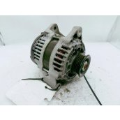 Barina Alternator PETROL 1.2 B12D1 MAN T/M TYPE SPARK MJ (VIN KL3MF...) 10/10-current