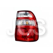 100 SERIES Landcruiser RH Tail Light 10/02-06/05