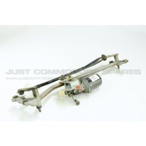 VY-VZ Commodore Wiper Motor FRONT 10/02-09/07