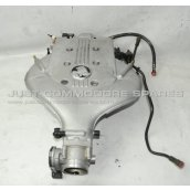 VZ Commodore 3.6 V6 Manifold INLET ALLOY TECH 08/04-09/07
