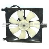 YG Cruze Engine Fan ENG ASSY 06/02-06/06