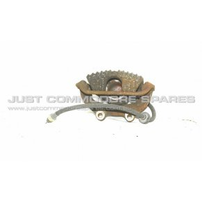 VY-VZ Commodore Calipers LH FRONT 10/02-09/07