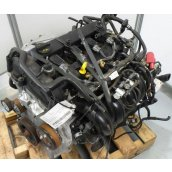 6 PETROL Engine L3 SII (9TH LETTER OF VIN 2) GG/GY 07/05-02/08 *G1892 TESTED HAVE VIDEO