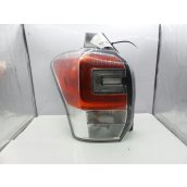 Forester LH Tail Light IN BODY LED TYPE 02/16-current