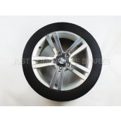 VE Commodore Mag Wheels FACTORY 18IN SV6 08/06-08/10