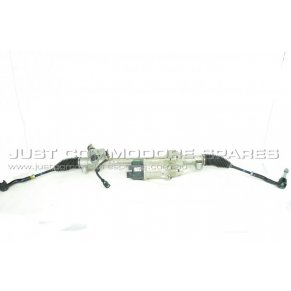 VF Commodore Steering Rack 05/13-current