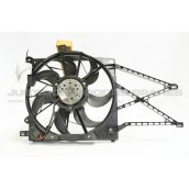 AH Astra Engine Fan RAD 2.0 PETROL 05/06-08/09 *T1639