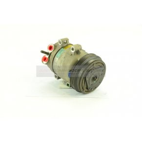 VT-VZ Commodore 5.7 V8 Air Conditioner (AC) Compressor GEN III 09/97-09/04