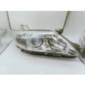 Camry RH Head Light ACV40 ATEVA/ALTISE/GRANDE 07/09-11/11
