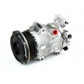 ACV40 Camry Air Conditioner (AC) Compressor 2.4 6SEU16C 07/06-11/11