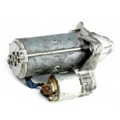 RG Colorado 2.8 Starter Motor APR AUTO T/M TYPE 06/12-current
