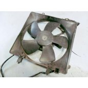 Outback Engine Fan RAD 3.0 4TH GEN LH SIDE (5 BLADE) EZ30 09/03-08/09