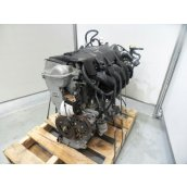 Yaris 1.5 Engine NCP9# (5TH VIN = T) *W0106 TESTED HAVE VIDEO