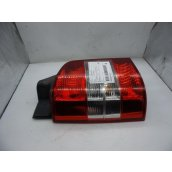 Transporter LH Tail Light T5 TRANSPORTER VAN TAILGATE 09/09-06/15