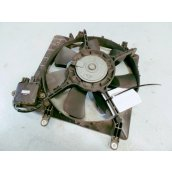 Outback Engine Fan A/C 3.0 4TH GEN RH SIDE (7 BLADE) EZ30 09/03-08/09
