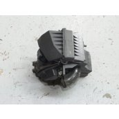 3 Air Cleaner Box AIR CLEANER BOX BL 2.5 04/09-10/13