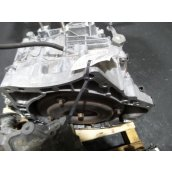 6 2.5 PETROL Transmission AUTO 12/12-current *P0275