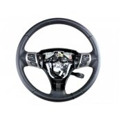 ACV40 Camry Steering Wheel LEATHER TYPE 07/06-11/11