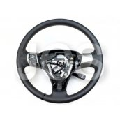 ACV40 Camry Steering Wheel VINYL TYPE 07/06-11/11