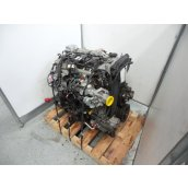Bt50 2.5 Engine TURBO INTERCOOLED-ELECTRONIC INJECTION 11/06-10/11 *TESTED HAVE VIDEO