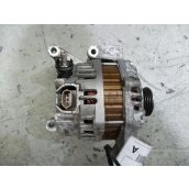 3 Alternator PETROL 2.0 LF BL (VIN 8TH = F) 04/09-10/13