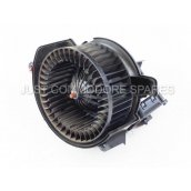 TT Zafira Heater Fan Motor WAGON 06/01-07/05