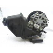CG SII Captiva 2.4 4Cyl Steering Pump LE5 PETROL 03/11-current