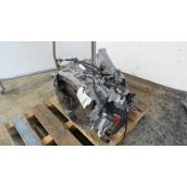 3 PETROL Transmission AUTO L3 5SPEED BK 07/06-03/09