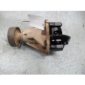 Courier Diff Centre REAR 4WD 2.5 WL MANUAL T/M TYPE 4.7 NON LSD 01/99-10/02