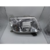 Vitara RH Head Light JB/JT 3DR NON AUTO LEVELLING TYPE 08/05-07/12