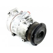 2TR Hiace Air Conditioner (AC) Compressor TRH 2.7 03/05-current