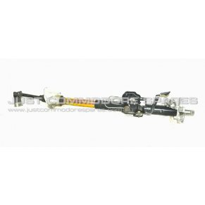 VY Commodore Steering Column 10/02-08/04