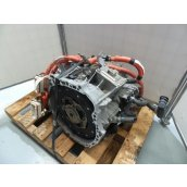 Camry CVT Transmission AUTO ACV50 03/12-current