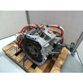 Camry CVT Transmission AUTO ACV50 03/12-current *SPECIAL DISCOUNT PRICE ONE ONLY