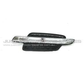 VE Commodore LH Indicator GUARD REPEATER 08/06-04/13