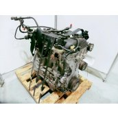 3 PETROL Engine L3 (8TH LETTER OF VIN 3) BK 01/04-06/06 *G2053 TESTED HAVE VIDEO