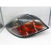 AH Astra LH Tail Light 3DR HATCH CLEAR INDICATOR 10/04-08/09