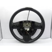 BL 3 Steering Wheel W/ STEREO/CRUISE CONTROL & BLUETOOTH TYPE 04/09-06/13